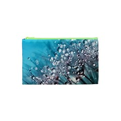 Dandelion 2015 0702 Cosmetic Bag (XS)