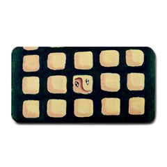Crowd  Medium Bar Mats