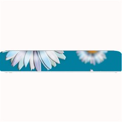 Floating Daisies Small Bar Mats