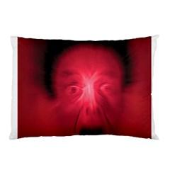 Scream Pillow Cases