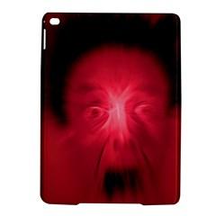 Scream iPad Air 2 Hardshell Cases