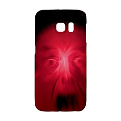 Scream Galaxy S6 Edge
