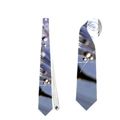 Dandelion 2015 0704 Neckties (two Side)