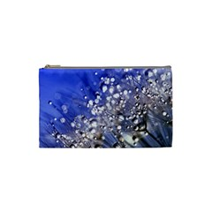 Dandelion 2015 0704 Cosmetic Bag (small)