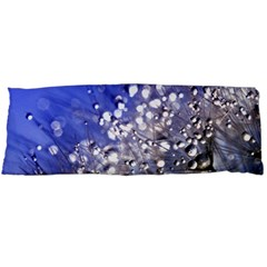 Dandelion 2015 0704 Body Pillow Cases Dakimakura (Two Sides)