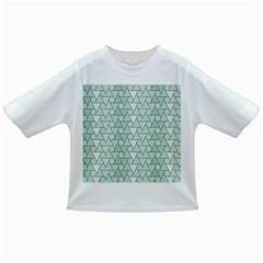 Geo Fun 7 Infant/toddler T Shirts