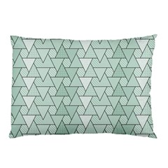 Geo Fun 7 Pillow Cases
