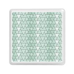 Geo Fun 7 Memory Card Reader (square)