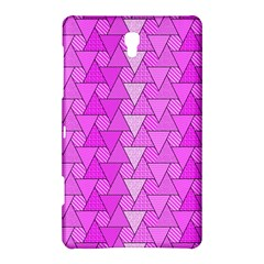 Geo Fun 7 Samsung Galaxy Tab S (8.4 ) Hardshell Case