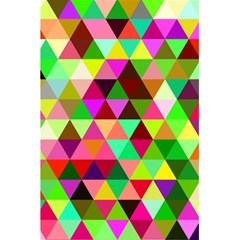 Geo Fun 07 5 5  X 8 5  Notebooks