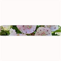 Amazing Garden Flowers 35 Small Bar Mats