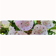 Amazing Garden Flowers 35 Large Bar Mats