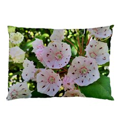 Amazing Garden Flowers 35 Pillow Cases (two Sides)