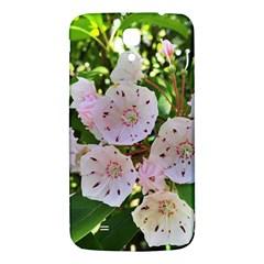 Amazing Garden Flowers 35 Samsung Galaxy Mega I9200 Hardshell Back Case