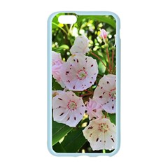 Amazing Garden Flowers 35 Apple Seamless iPhone 6 Case (Color)