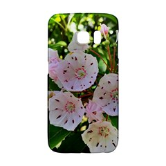 Amazing Garden Flowers 35 Galaxy S6 Edge