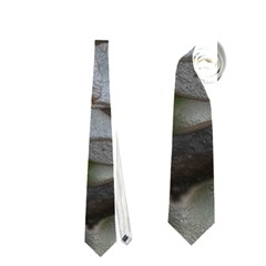 Amazing Garden Flowers 32 Neckties (two Side)