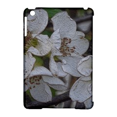 Amazing Garden Flowers 32 Apple Ipad Mini Hardshell Case (compatible With Smart Cover)