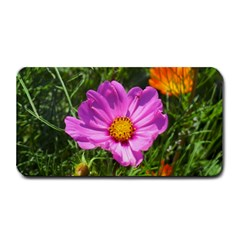 Amazing Garden Flowers 24 Medium Bar Mats