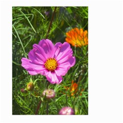 Amazing Garden Flowers 24 Large Garden Flag (two Sides)