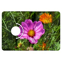 Amazing Garden Flowers 24 Kindle Fire Hdx Flip 360 Case
