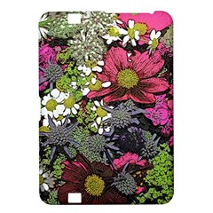 Amazing Garden Flowers 21 Kindle Fire Hd 8 9