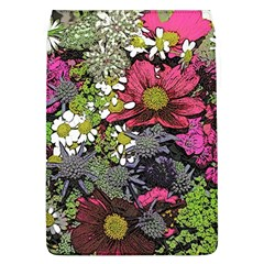 Amazing Garden Flowers 21 Flap Covers (l)