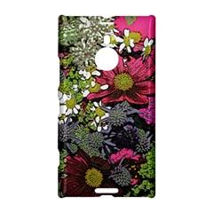 Amazing Garden Flowers 21 Nokia Lumia 1520