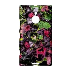 Amazing Garden Flowers 33 Nokia Lumia 1520