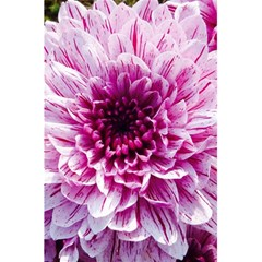Wonderful Flowers 5.5  x 8.5  Notebooks