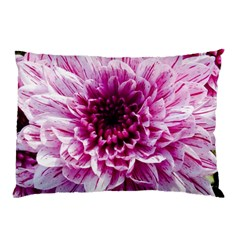 Wonderful Flowers Pillow Cases (Two Sides)