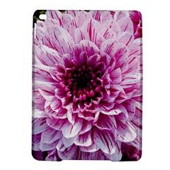Wonderful Flowers Ipad Air 2 Hardshell Cases