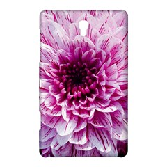 Wonderful Flowers Samsung Galaxy Tab S (8.4 ) Hardshell Case