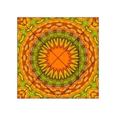 Kaleido Fun 07 Acrylic Tangram Puzzle (4  x 4 )
