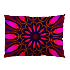 Kaleido Fun 06 Pillow Cases