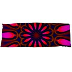 Kaleido Fun 06 Body Pillow Cases Dakimakura (Two Sides)