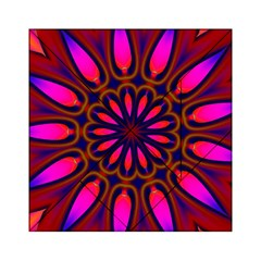 Kaleido Fun 06 Acrylic Tangram Puzzle (6  X 6 )