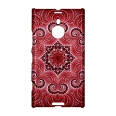 Awesome Kaleido 07 Red Nokia Lumia 1520
