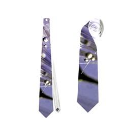 Dandelion 2015 0705 Neckties (Two Side)