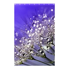 Dandelion 2015 0705 Shower Curtain 48  x 72  (Small)