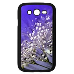 Dandelion 2015 0705 Samsung Galaxy Grand Duos I9082 Case (black)