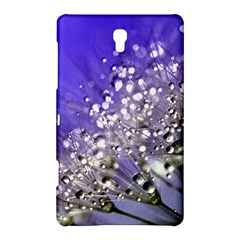 Dandelion 2015 0705 Samsung Galaxy Tab S (8 4 ) Hardshell Case