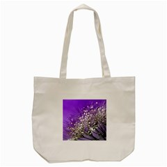 Dandelion 2015 0706 Tote Bag (cream)