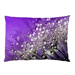 Dandelion 2015 0706 Pillow Cases