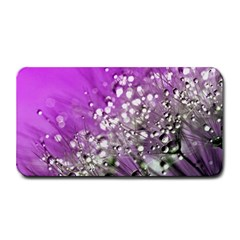 Dandelion 2015 0707 Medium Bar Mats