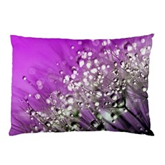 Dandelion 2015 0707 Pillow Cases