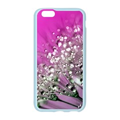 Dandelion 2015 0708 Apple Seamless iPhone 6 Case (Color)