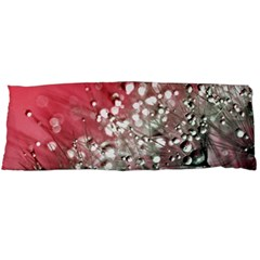 Dandelion 2015 0710 Body Pillow Cases Dakimakura (Two Sides)