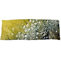 Dandelion 2015 0713 Body Pillow Cases Dakimakura (Two Sides)