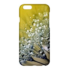 Dandelion 2015 0713 Apple Iphone 6/6s Plus Hardshell Case